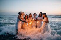 mariage-sur-une-plage