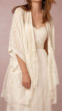 mariee-en-kimono