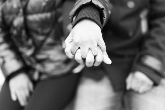 seance_engagement_parc_andre_citroen_paris_blog_mlle_bride_soul_bliss__(3_sur_29)
