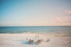 western-florida-beach-wedding-37