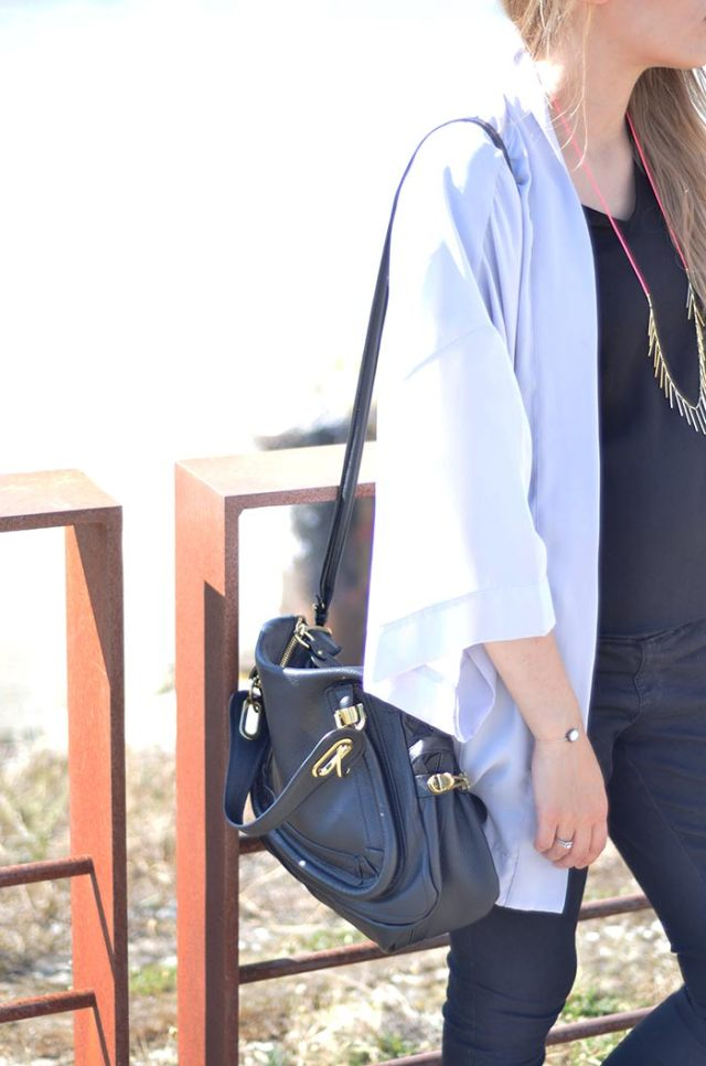look-grossesse-blog-nantes-ltifestyle-maman-mllebride