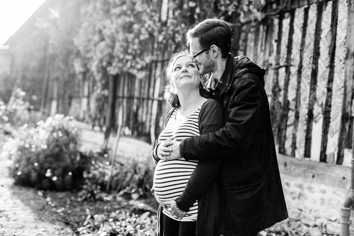 Tiara_photographie-photographe-grossesse-MelleBride-33
