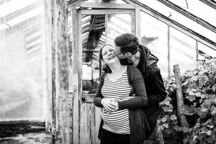 Tiara_photographie-photographe-grossesse-MelleBride-56