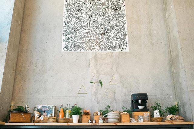 inspiration.brunch.mariage.industriel.minimaliste.vintage.nantes-26