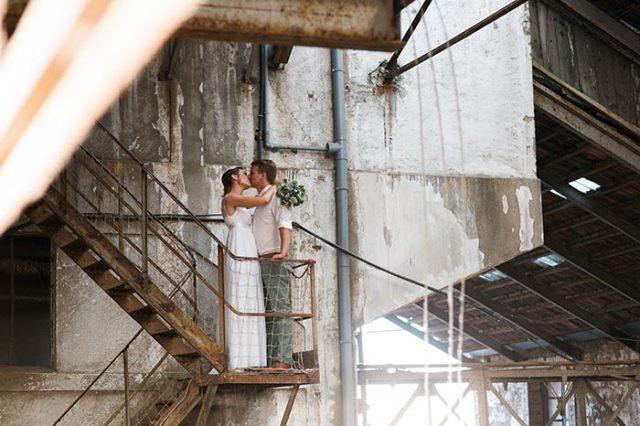inspiration.brunch.mariage.industriel.minimaliste.vintage.nantes-37