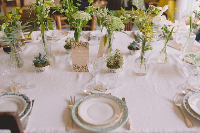 Atelier_Wedding_Nantes_1ere-Edition_NatachaMaraudPhotographe_BD-015