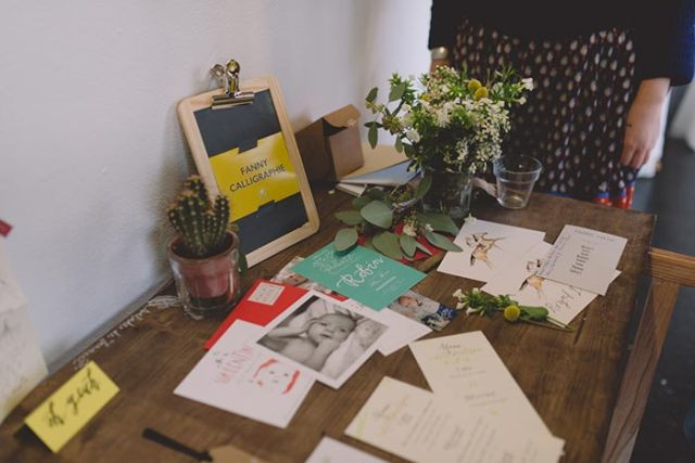 Atelier_Wedding_Nantes_1ere-Edition_NatachaMaraudPhotographe_BD-069