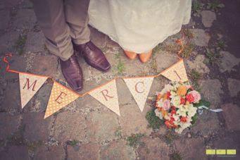 merci-mariage