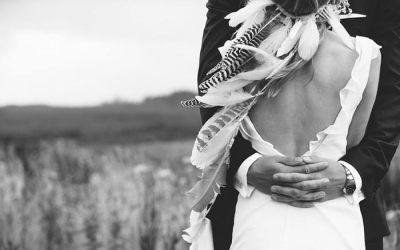 Un mariage indien