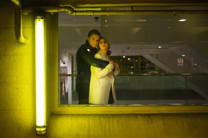 david-bouloiseau-photographe-mariage-nantes-montpellier-11
