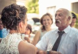 mariage laetitia &v nicolas 10 juillet 2015-14