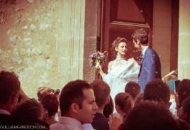 mariage laetitia &v nicolas 10 juillet 2015-198-Modifier
