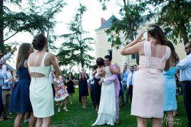 mariage-au-mans