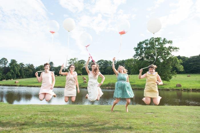 49-photographe-mariage-nantes-loire-atlantique