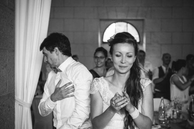 67-photographe-mariage-nantes-loire-atlantique