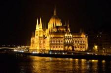 budapest-weekend-amoureux2