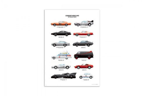 wl-affiches-cars