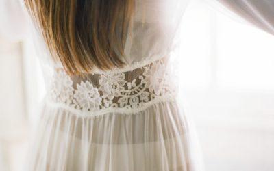 Coups de coeur Nantais pour mariée branchée