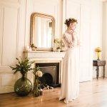 Trucs et astuces pour s'offrir une robe de mariée canon et à petit budget