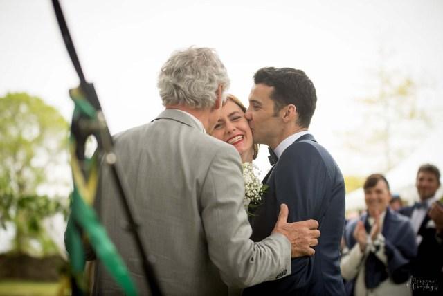 mariage en loire atlantique