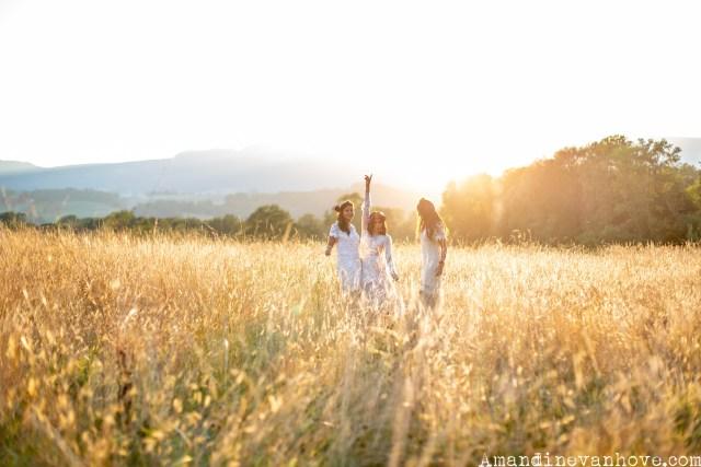 shooting-mariage-coachella
