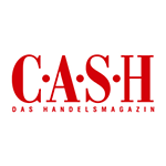Cash Handelsforum