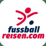 Fussballreisen.com