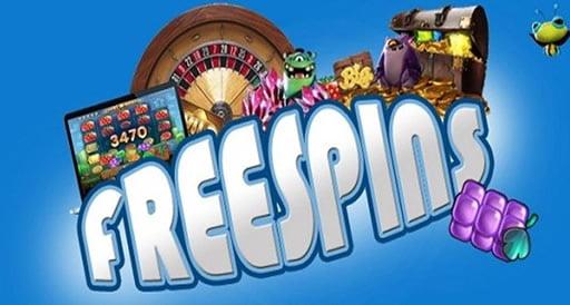 オンラインカジノと無料ゲームの存在