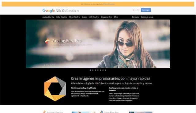 Nik-Collection-de-Google