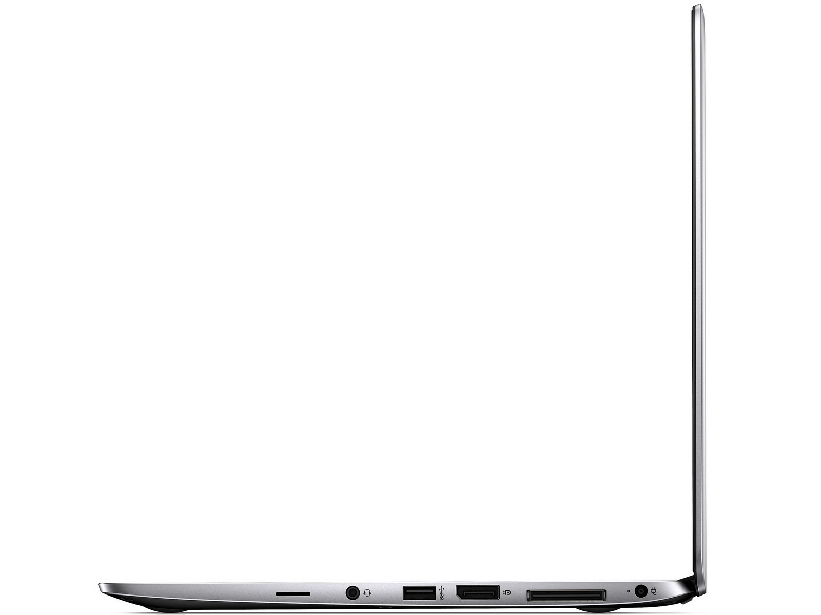 HP EliteBook Folio 1040 G2 Business Touch Screen Notebook