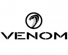 Upgrade Venom BlackBook Memory From 16GB to 64GB with