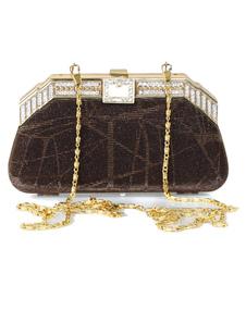 Vintage Dual-use Evening Bag