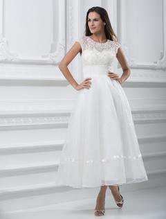 Brautkleider Für Schwangere Günstig Kaufen Milanoo Com Milanoo Com