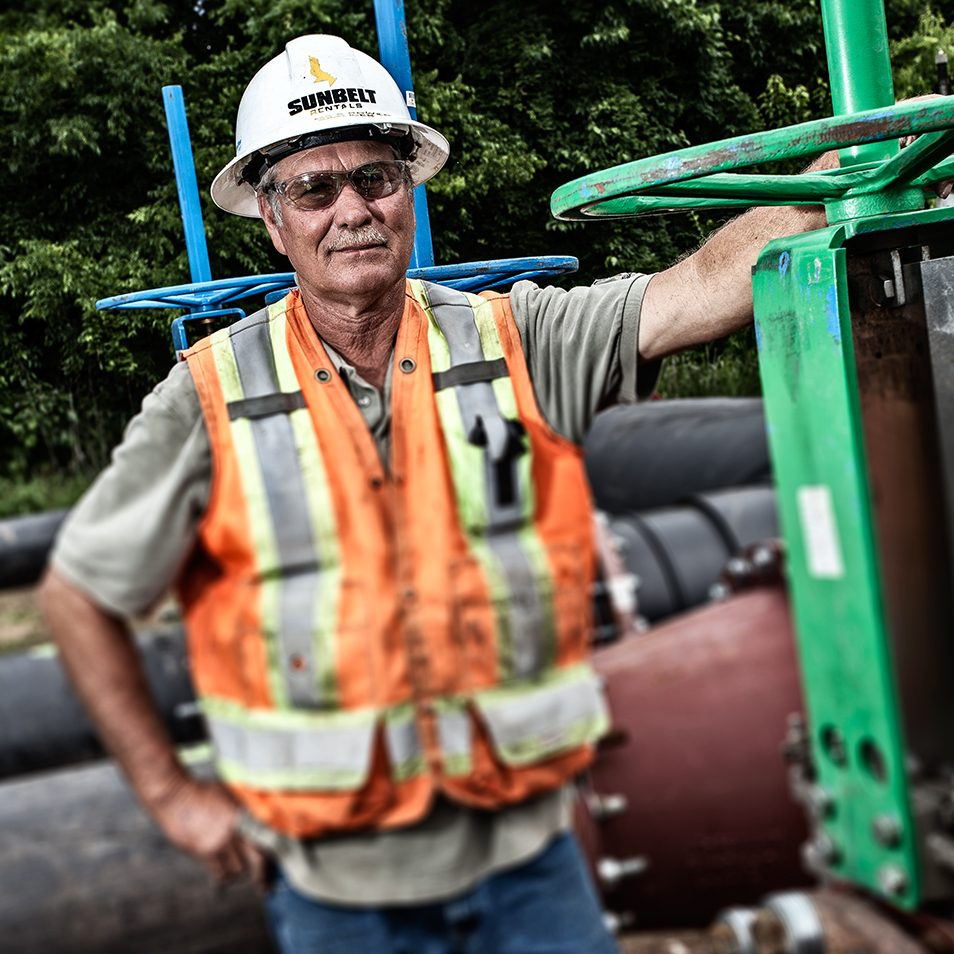 industrial-safety-worker-valves
