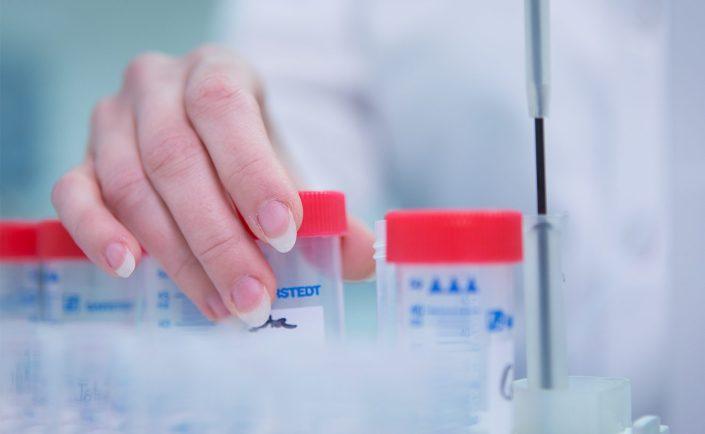 industrial_lab-testing-fingers