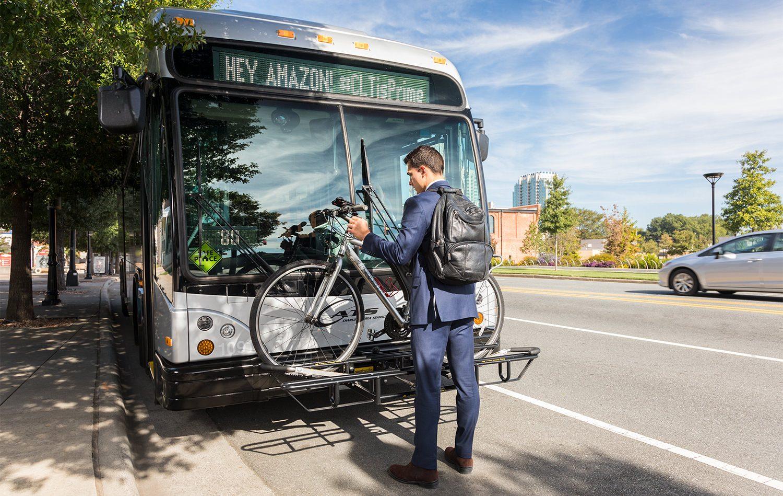 bike-rider-bus-uptown