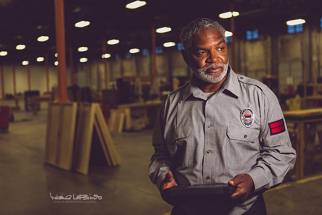 lobiondo-security-warehouse-industrial