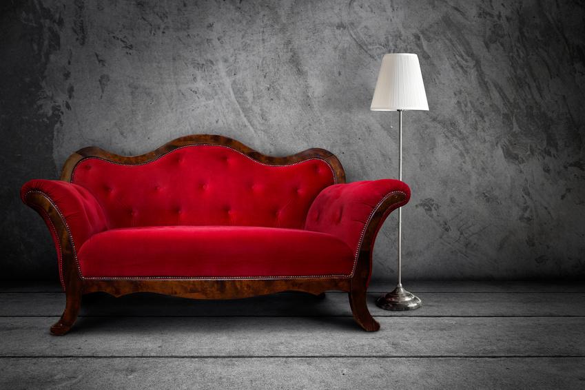 los angeles sofas plush sofa sale brisbane ml upholstery furniture new classic red custom made