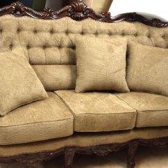 Reupholstering Sofas Nautical Sofa Throws Uk Ml Upholstery Furniture Los Angeles Reupholstered