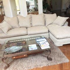 Reupholster Sofa Nyc Billig Chaiselong Reupholstery - Home The Honoroak