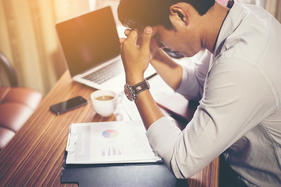 Guide to Handling Workplace Discrimination
