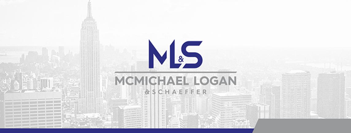 McMichael, Logan, & Schaeffer Formed