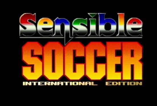 international-sensi_550x372