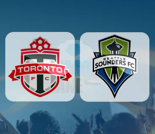 toronto-vs-seattle-sounders-mls-match-preview-and-prediction-2-july-2016