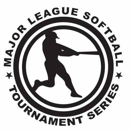 MLS :: Major League Softball, Adult Softball Leagues