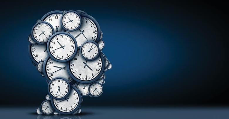 """أينشتاين : كيف فسر لغز """"مرور الوقت"""".. لزميلته التي يحبها؟"""
