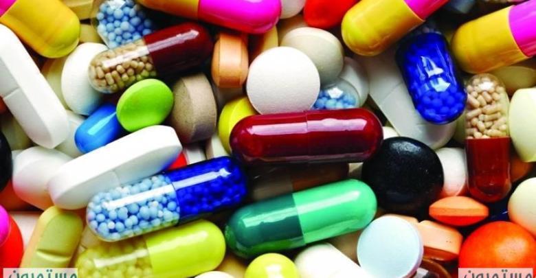 """""""الصحة"""" تحذر من شراء أدوية عبر الإنترنت"""