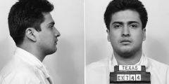 قصة بريء: تحقيق فاشل في جريمة واضحة