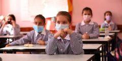 """""""أونروا"""": هناك حاجة لتوظيف 1070 معلماً بعقد يومي في قطاع غزة"""