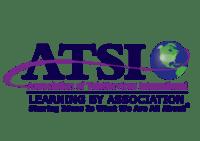 Mainline TeleCommunications has won the Diamond Plus ATSI Award of Excellence 12 times!